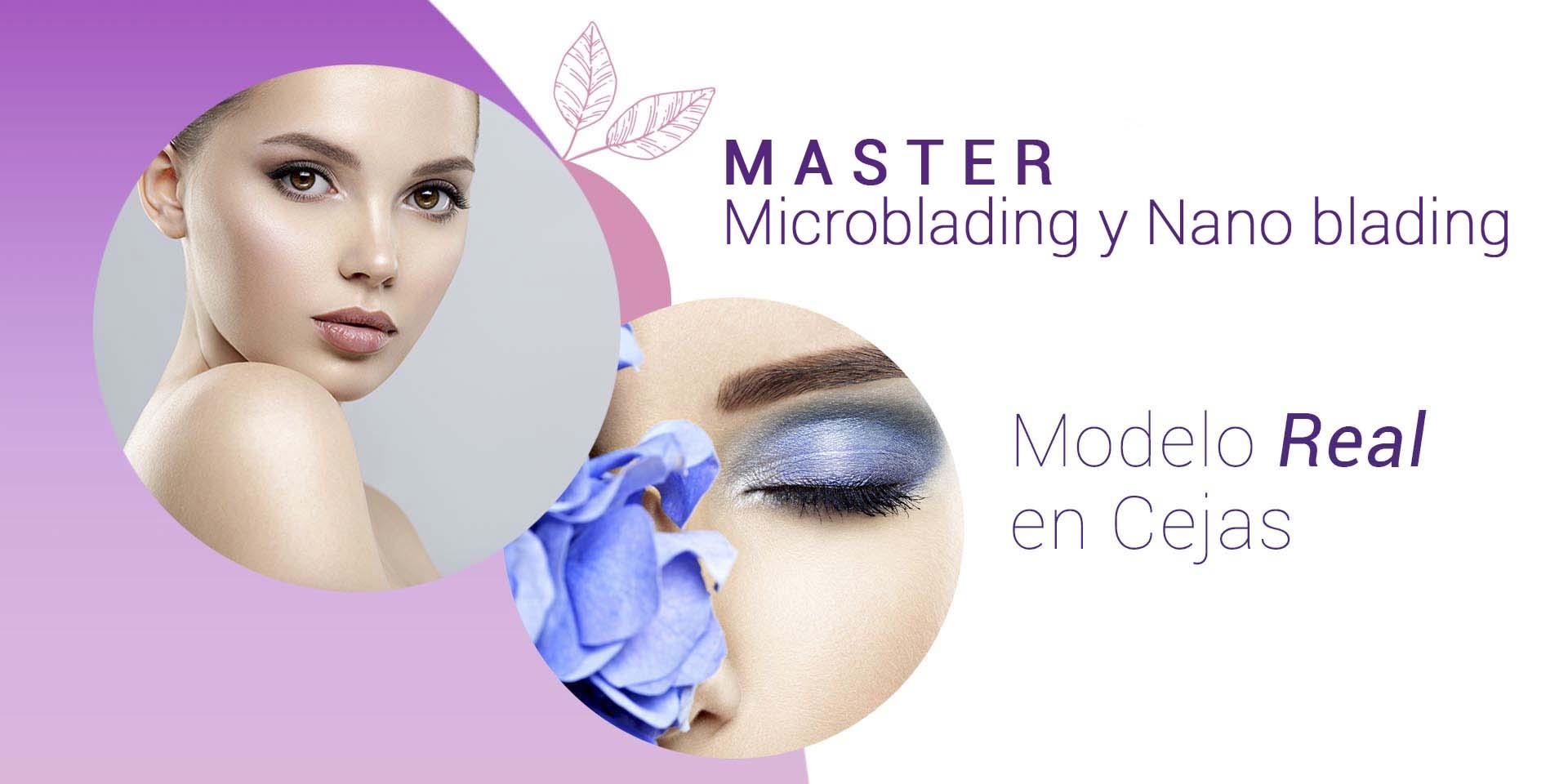 curso master microblading ELEGANCE ALICANTE okok